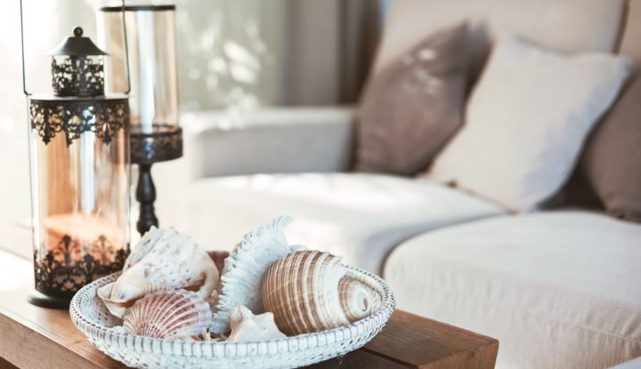 Decorate Your Home For The Summer With These 7 Design Tips