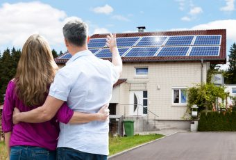 Solar Power Why You Should Reconsider Your Homes Energy