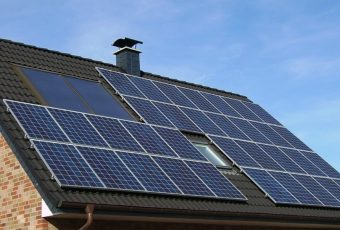 Renewable Energy For Private Housing